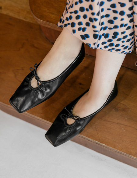Cranhid Flat shoes 91898