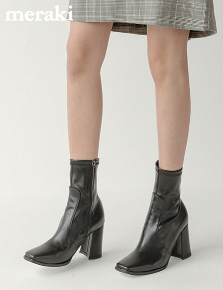 Sharonin ankle boots 92112