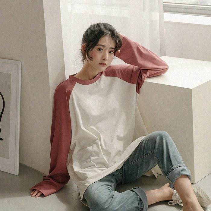 card nagrang T-shirt 45696
