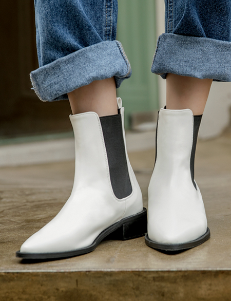 Ventas ankle boots 92096