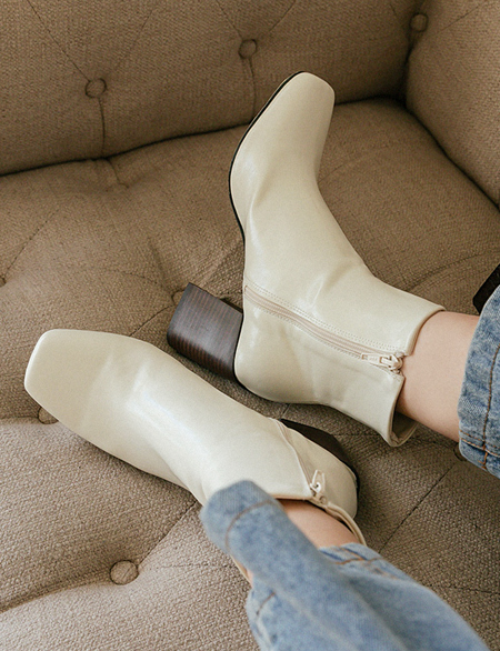 Denmio ankle boots 92149