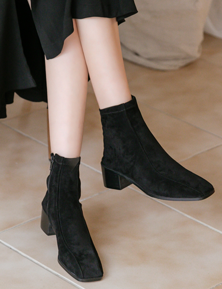 Andatae ankle boots 92007
